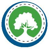 EEBS Logo